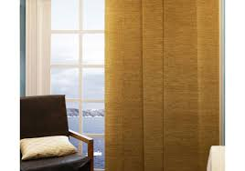 full size of door sliding door curtains awesome 10 foot sliding glass door white sliding