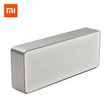 Buy Original <b>MI Bluetooth Speaker</b> | Ezonlinesales – EZ Online Sales