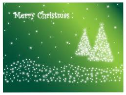 Photo Christmas Card 22 More Christmas Card Wallpaper Or Background Images Www