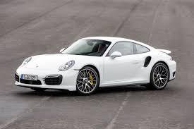 porsche 911 turbo 2015 wallpaper. carrara white porsche turbo s hp west 911 2015 wallpaper