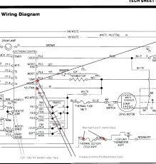 electric garage heater wiring diagram wire center co heaters volt volt thermostat garage heater medium size of mobile home electric furnace 120 how to wire water heater