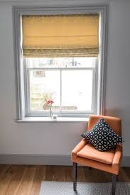 Fifi McGee Project Update Master Bedroom Window Dressing - Bedroom window dressing