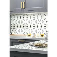 rialto white tile 4x4 del conca 4x4 rialto white porcelain wall tile del conca rialto white