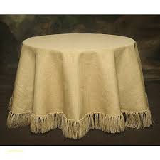 table runners marvellous decorative 20 round tablecloth full hd