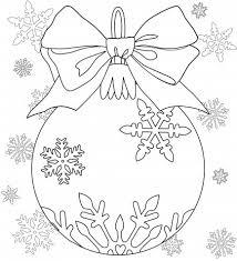 Le Immagini Gratis Più Belle Per Il Natale Donnad