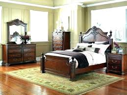 Rooms To Go Dressers Bedroom Furniture Sets Inside Ideas 0 Mirrors ...