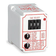 square d hand off auto switch wiring diagram wiring diagram typical hand off auto wiring diagram