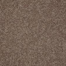 carpet floor. Fine Floor Purgo Multi Carpet Flooring Rs 120 Square Feet Aggarwal Bakery  ID  12874440612 With Floor