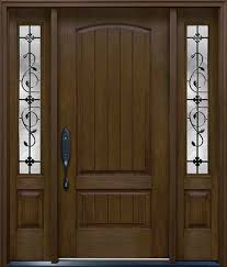 Fine Front Door Texture Find This Pin And More On Clopay To Simple Ideas