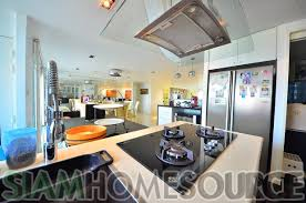 beautiful bright office. Inquire Beautiful Bright Office