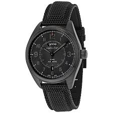 hamilton khaki field day date automatic men s watch h70695735