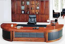 office furniture table design. Executive Office Desk Furniture Table Design