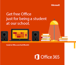 Free Miscrosoft Office Free Microsoft Office Software Now Available For Vgcc Students