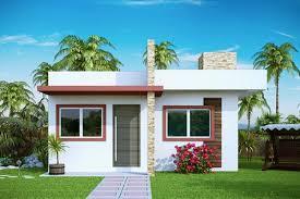 Diseños De Casa Pequeñas Con GarajeDiseo De Casas Pequeas