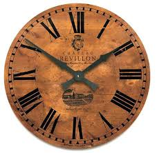 large square wall clock clocks
