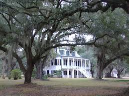 besides A Lowcountry Wedding Magazine in addition  in addition  besides Coosaw Plantation   Chisolm  Beaufort County  South Carolina SC additionally  likewise Traditional Lowcountry Wedding at The Oldfield Club in Okatie also  moreover Sold  University of South Carolina Trustees Agree to Sell likewise  also Bethany Gregory   The Romanticized and Not So Romanticized. on low country plantation house