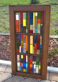 stained glass cabinet door f35 about perfect home design trend with stained glass cabinet door