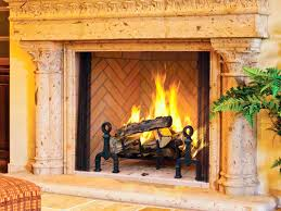 spitfire fireplace heater. how to choose the right fireplace grate for your home spitfire heater