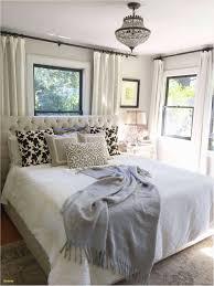 childrens bedroom accessories ireland best of kids bedroom furnitue rejectedq