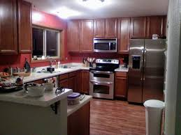 kitchen cabinets kitchen beautiful lowes kitchen cabinets