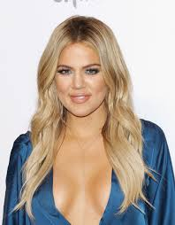 Image result for how khloe kardashian used to look