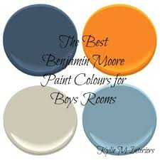 Paint Colors For Boys Bedroom The Best Benjamin Moore Paint Colours For Boys Rooms Pewter