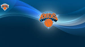 Feel free to send us your own wallpaper and we will consider adding it to appropriate category. Best 23 Knicks Wallpaper On Hipwallpaper Knicks Wallpaper New York Knicks Wallpaper And Ny Knicks Wallpaper