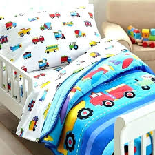 boys twin duvet cover outstanding target twin bedding boy duvet covers target kids bed sets best