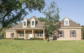 acadian house plans. acadian house plans n