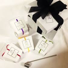 Christmas gift ideas original gifts for Christmas corporate gifts