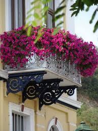 Small Picture Best 20 Juliet balcony ideas on Pinterest Juliette balcony