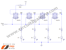 trailer wiring diagram 4 pin images pin trailer wiring diagram wiring diagram on 6 pin trailer 4 led
