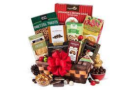 Best 25 Wine Gift Baskets Ideas On Pinterest  Chocolate Bouquet Christmas Gift Baskets Online
