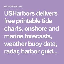 Tide Chart Rockland Maine Bar Harbor Tide Charts Lovely Trips We Have Taken