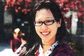 See what elisa lamb (elisaslamb) has discovered on pinterest, the world's biggest collection of ideas. Timeline Of Elisa Lam Case In Netflix S Cecil Hotel Series Los Angeles Times