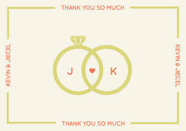 Free Thank You Notes Templates Major Magdalene Project Org