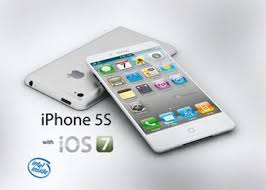 apple iphone 5s. apple iphone 5s release iphone 5s