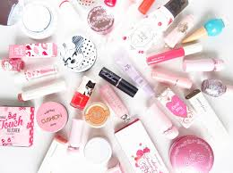 Image result for korean beauty products online