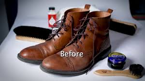 how to make boots look expensive