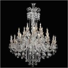pin 30 light chandelier