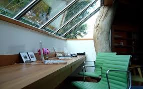 natural light office. Natural Lighting For The Office Light