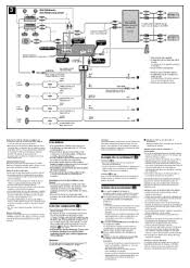 sony xplod wiring diagram manual wiring diagrams sony cdx f5710 radio wiring diagram diagrams