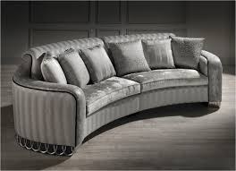 old fashioned sofa styles unbelievable minimalist sofa seat covers