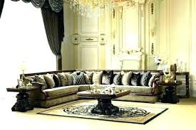 traditional leather living room furniture styles modern style sofa names of tradit
