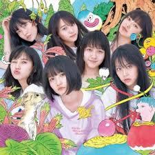Japanese Pop Charts Jpop Charts Billboard Week 39 Jpopasia