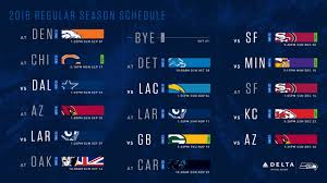 We have a lot of different topics like nature, abstract and a lot more. Seattle Seahawks 2018 Schedule Announced Includes Five Prime Time Games