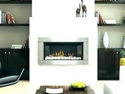 narrow electric fireplace narrow electric fireplace narrow electric fireplace suite