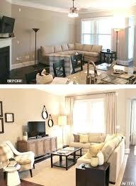 living room organization furniture. Living Room Organization Furniture Vertical Saving For A Small Expensive High Budget Decoration Accessories Instruction Arrangement N