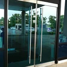 office entry doors. Door Ideas Thumbnail Size Office Entry Doors Gl Block Windows Office Entry Doors