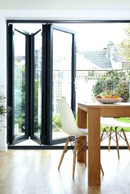 modern glass doors exterior glass patio doors exterior glass door exterior wood doors black framed glass